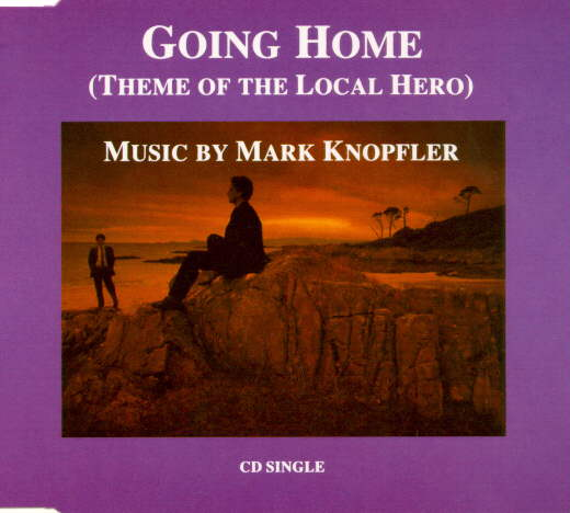 cover the long road guitar mark knopfler